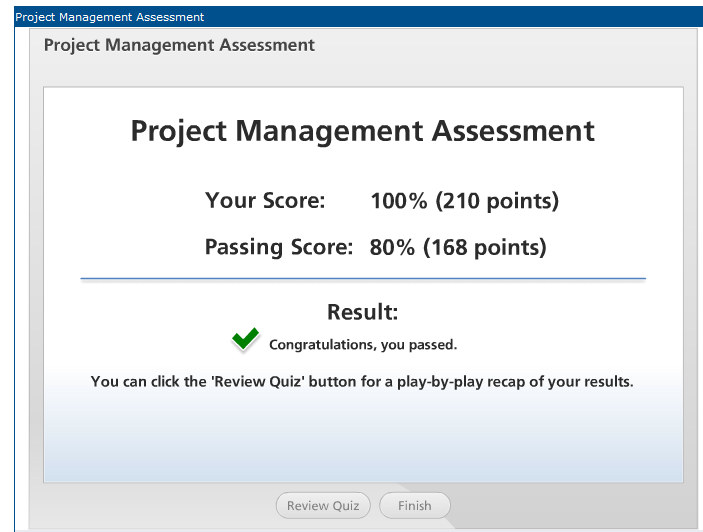 diploma le journal de l encyclopediste  diploma in project management assessment