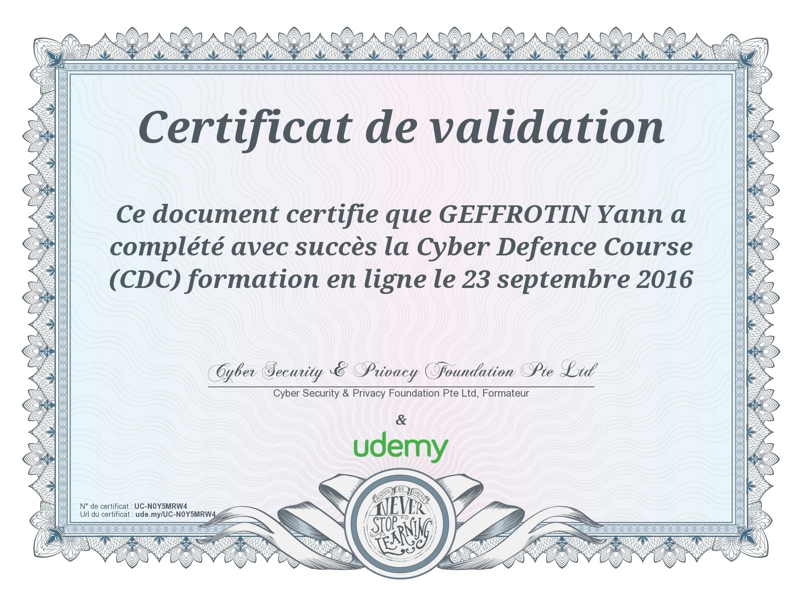 Geffrotinyann partnership for peace pfp html opencourseware cyber defense course cdc xflitez Choice Image
